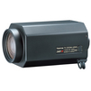 TM20Z1225HD IR Series