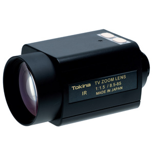 TM10Z8515 IR Series