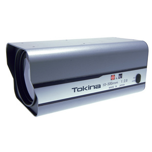 TM30Z1028 IR Series